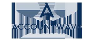 Accountwave