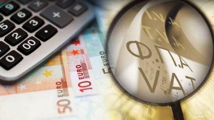 ΑΑΔΕ για ΦΠΑ των πωλήσεων μέσω διαδικτύου (eshop)