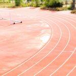 αθλητικά σωματεία φορολογική αντιμετώπιση