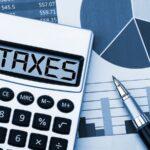 Κάτοικοι εξωτερικού με εισόδημα στην Ελλάδα - Σύμβαση Αποφυγής Διπλής Φορολογίας