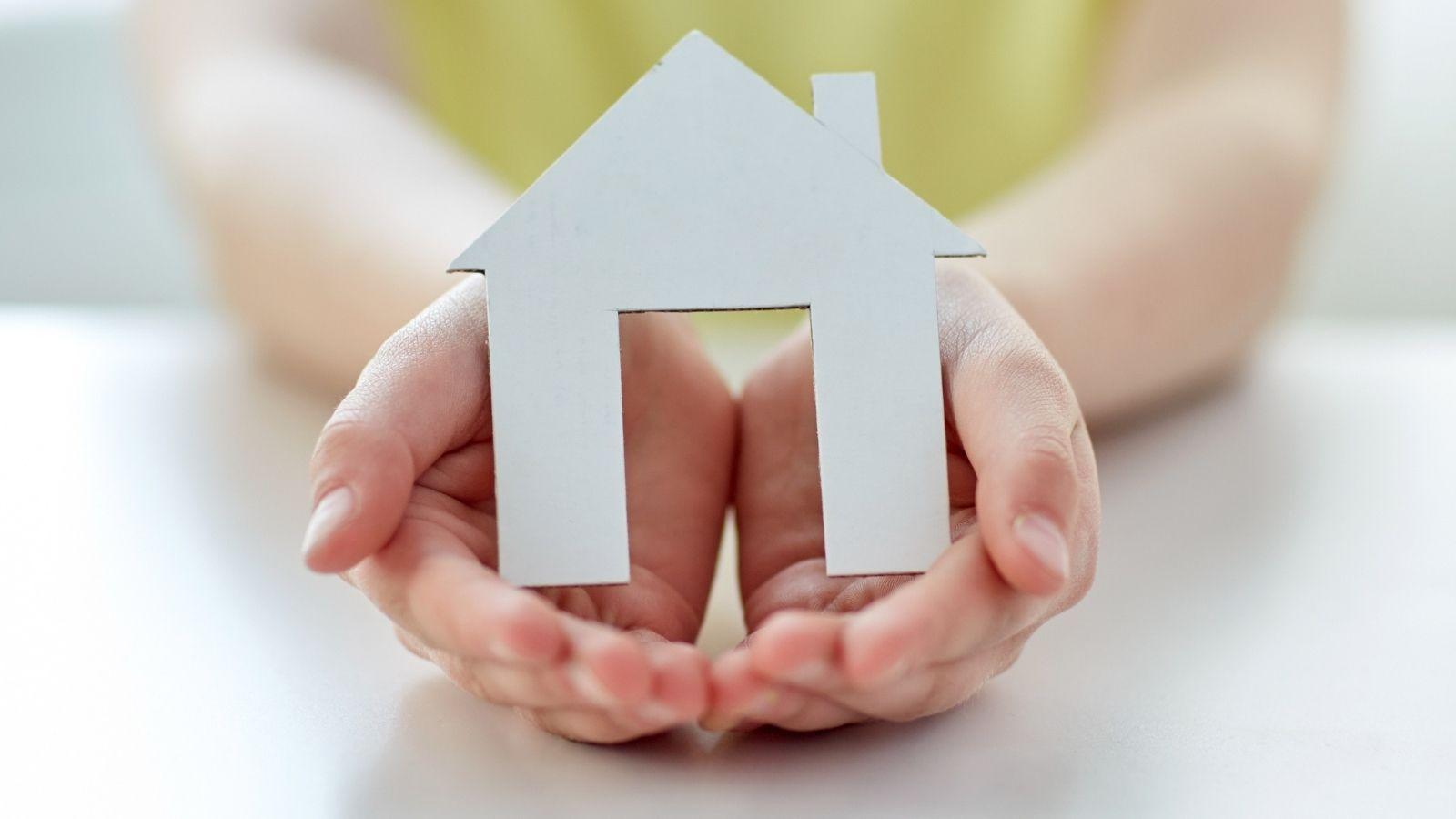 Κάτοικοι εξωτερικού μεταβολή φορολογικής κατοικίας