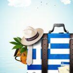 μεταφορά της φορολογικής κατοικίας στην Ελλάδα
