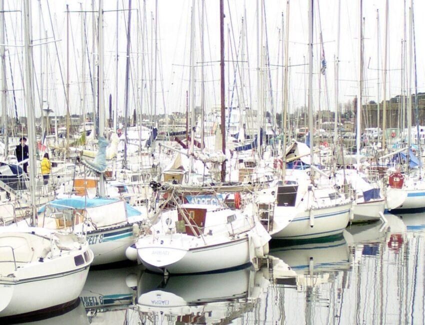 Σύσταση ναυτικής εταιρείας πλοίων αναψυχής (Ν.Ε.Π.Α.)