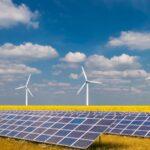 Ενεργειακή Κοινότητα - Εταιρείες Ανανεώσιμων Πηγών Ενέργειας